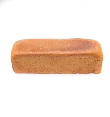Bio VK Toast
