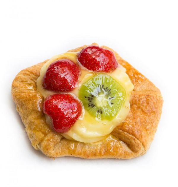 VK Früchteplunder