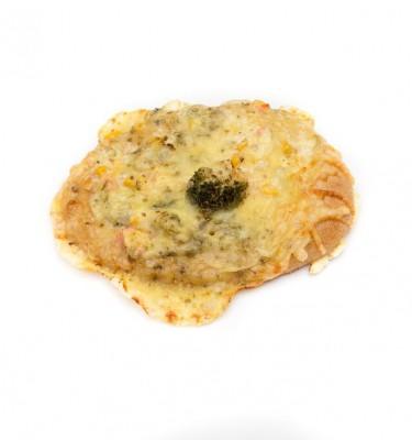 VK Gemüsepizza