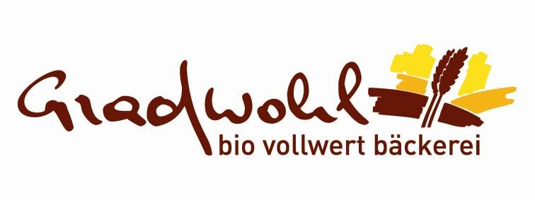 Gradwohl Logo  Format