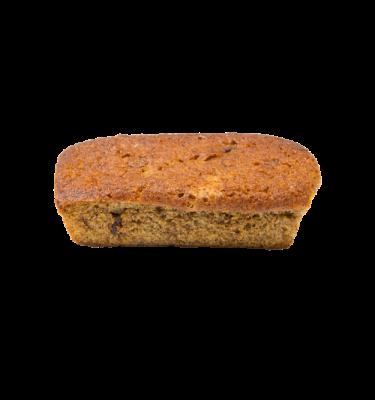 VK Cranberrykuchen