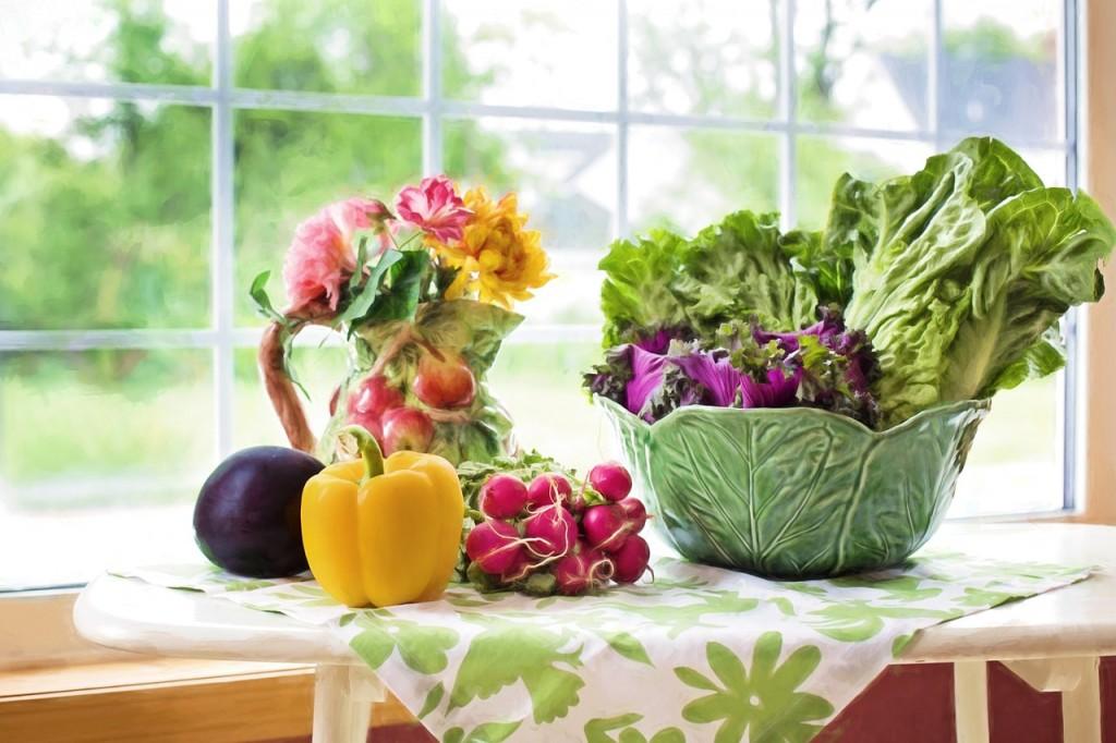 vegetables-791892_1280