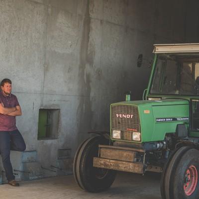 christoph-traktor-quer-2