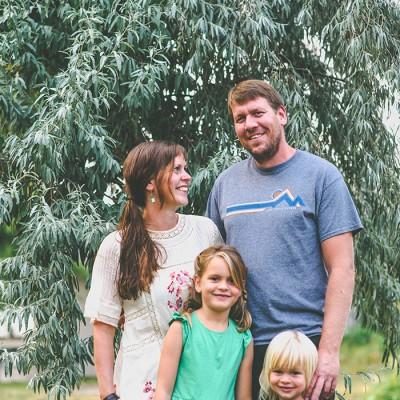 familie_rosnak