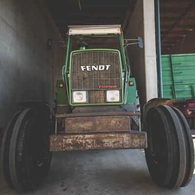 traktor-quer-2