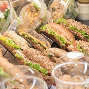 naschmarkt-snacks
