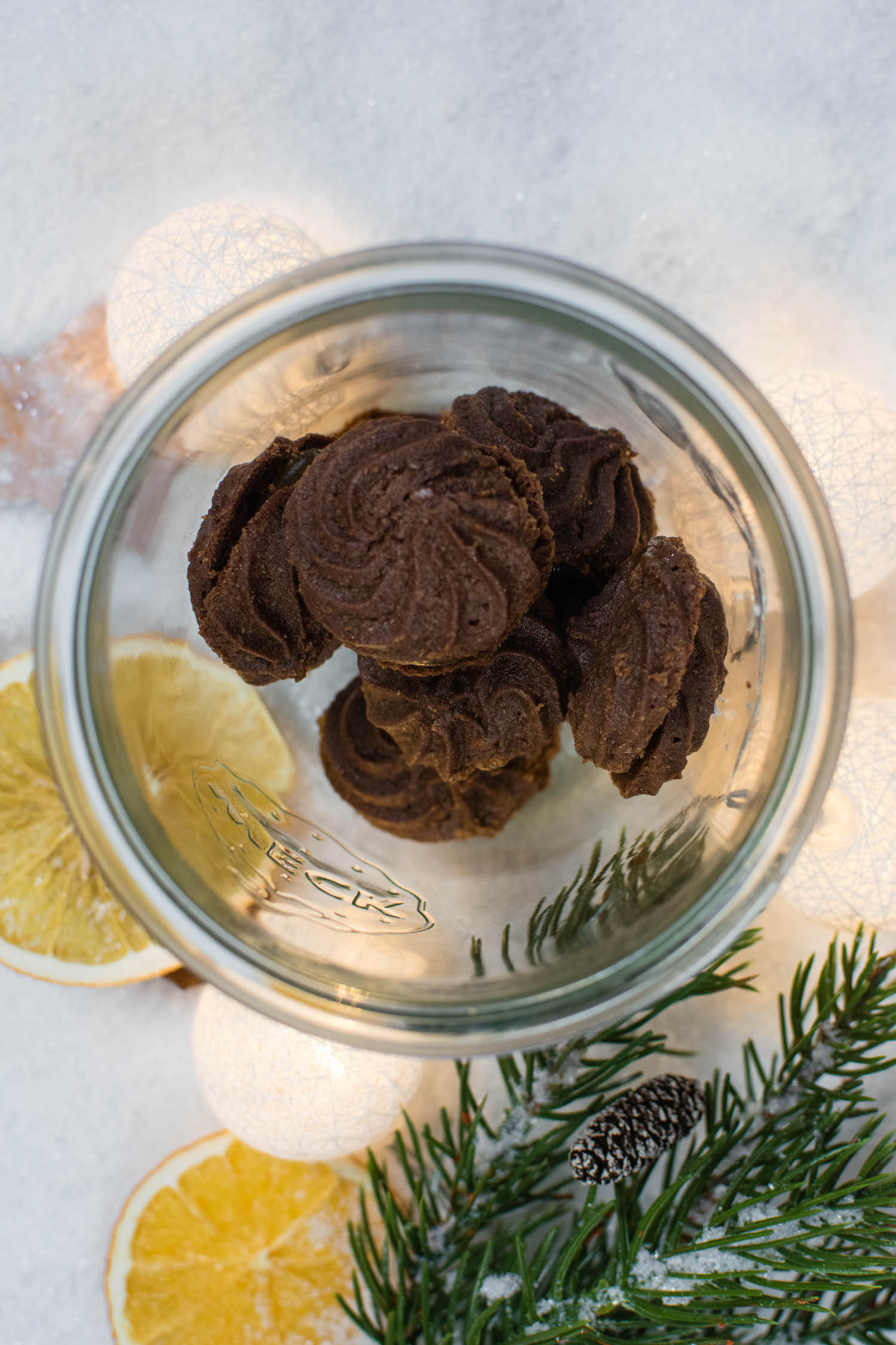 Weihnachtslieder Bäckerei.Frohe Weihnachten Bäckerei Gradwohl