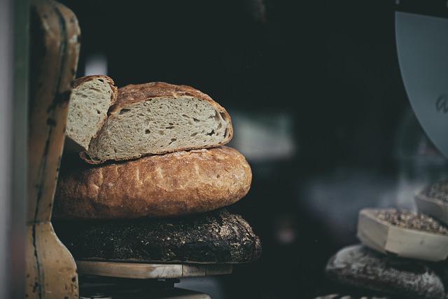 bread-863076_640
