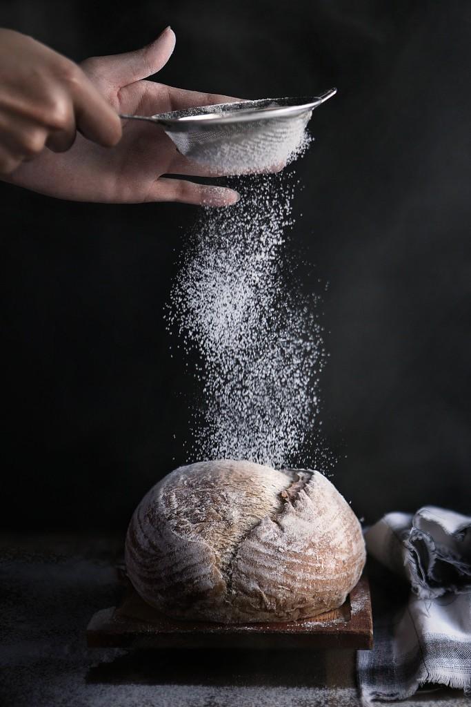 bread-2589595_1920